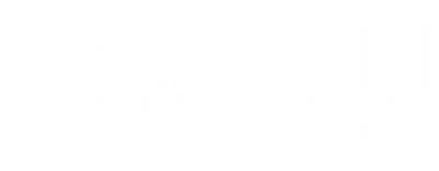 Logo Catering Hanenburg Sneek
