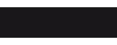 Logo Catering Hanenburg